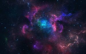 blue-pink-nebula