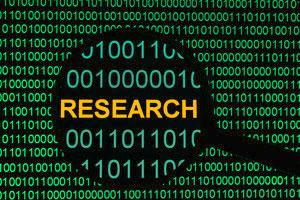 Research - Mandela Effect